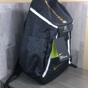 Nike HOOPS ELITE MAX AIR 37L